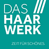 Haarwerk_logo_RGB_100px